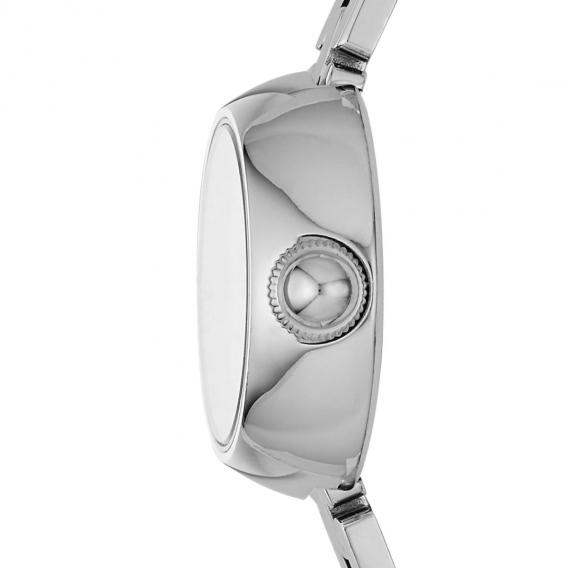 Часы Marc Jacobs MJK98459