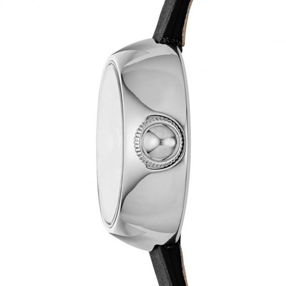 Часы Marc Jacobs MJK52430