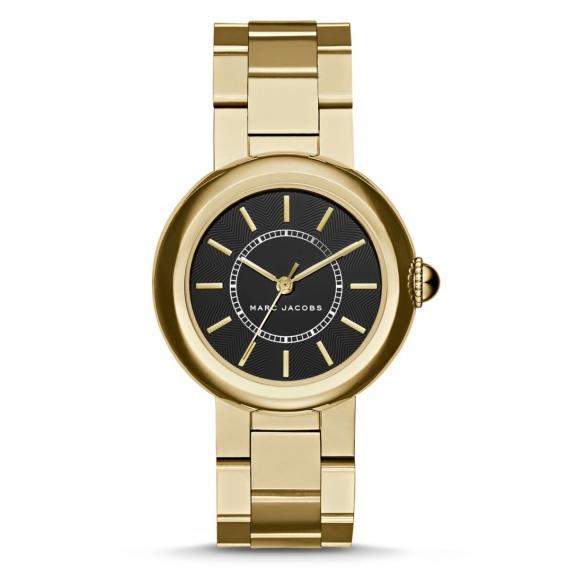 Часы Marc Jacobs MJK49468