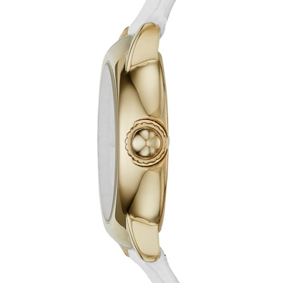 Часы Marc Jacobs MJK28449