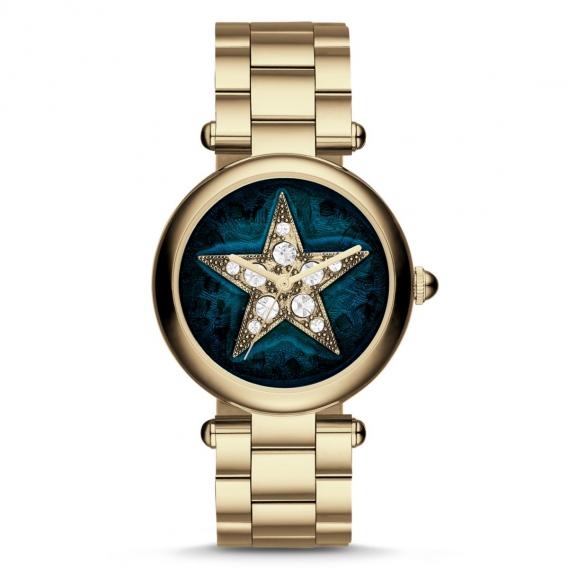 Часы Marc Jacobs MJK82478