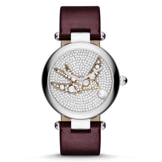 Часы Marc Jacobs MJK62488