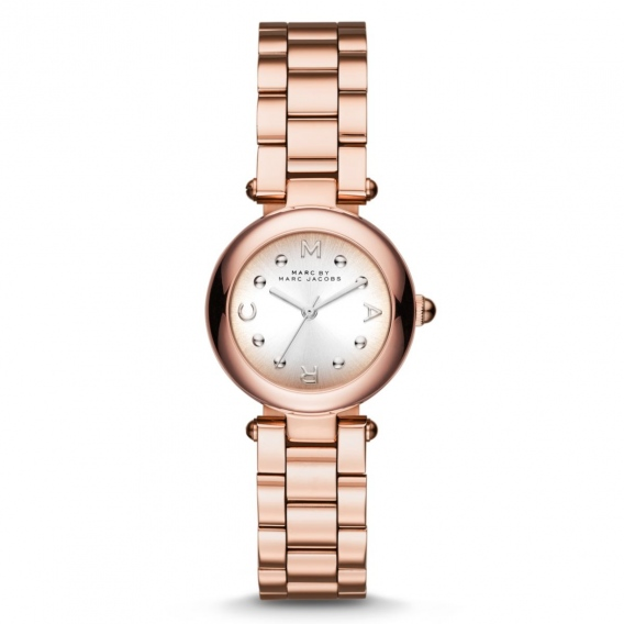 Часы Marc Jacobs MJK92452