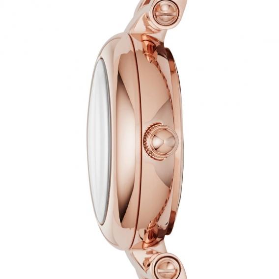 Часы Marc Jacobs MJK92452