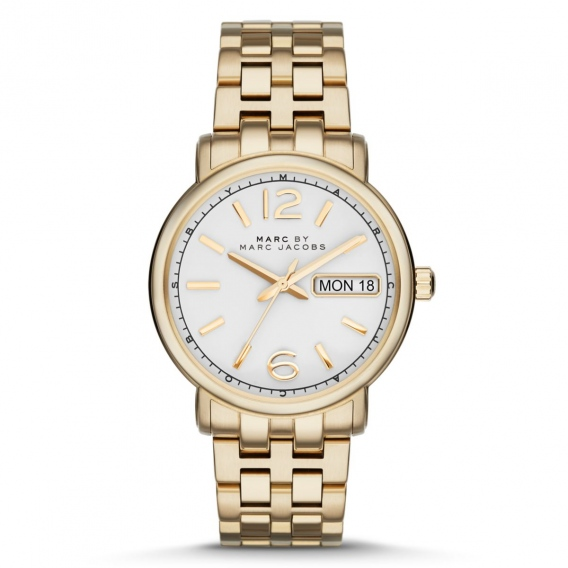 Часы Marc Jacobs MJK328647