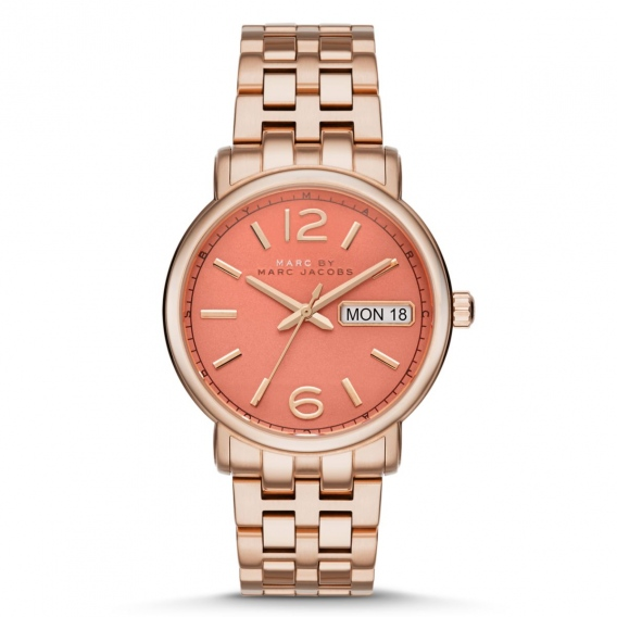 Часы Marc Jacobs MJK678648