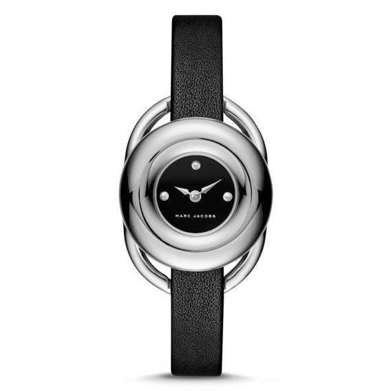 Часы Marc Jacobs MJK27445