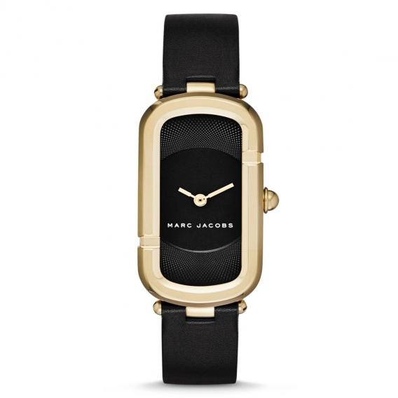 Часы Marc Jacobs MJK22484