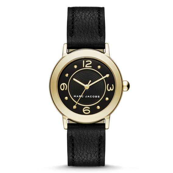 Часы Marc Jacobs MJK53475