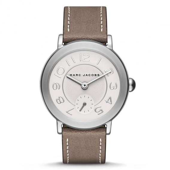 Часы Marc Jacobs MJK39468