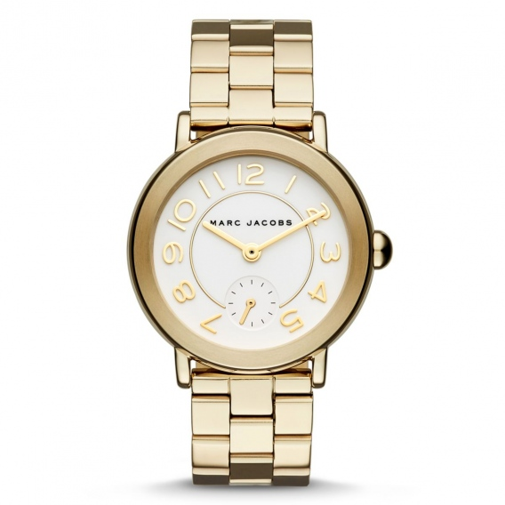 Часы Marc Jacobs MJK72470