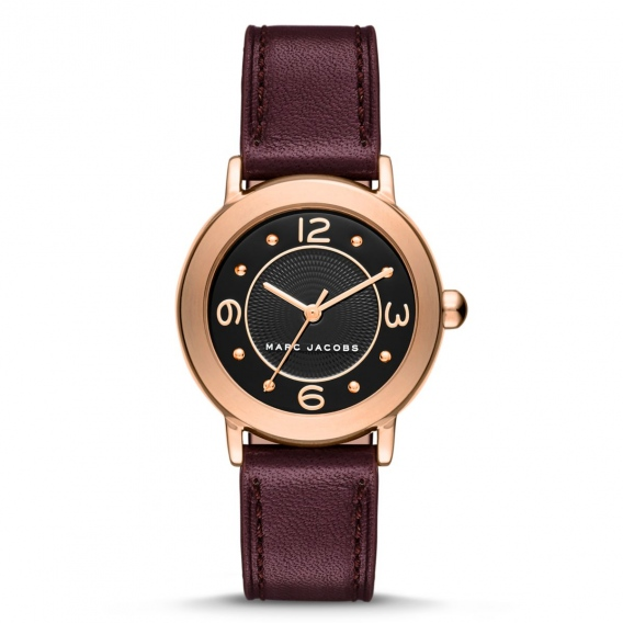 Часы Marc Jacobs MJK84474