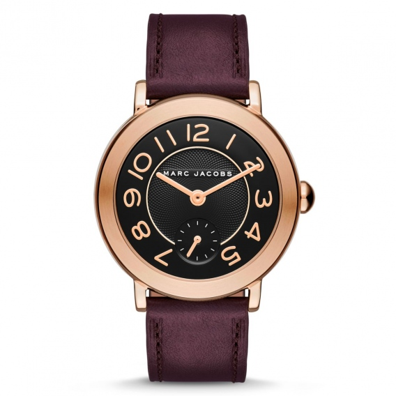 Часы Marc Jacobs MJK88470