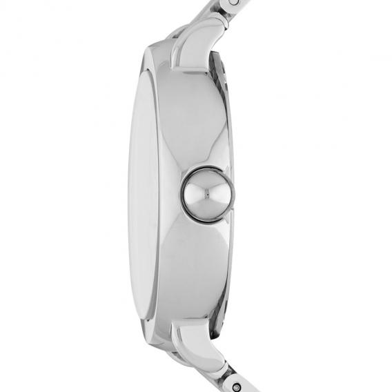 Часы Marc Jacobs MJK38487