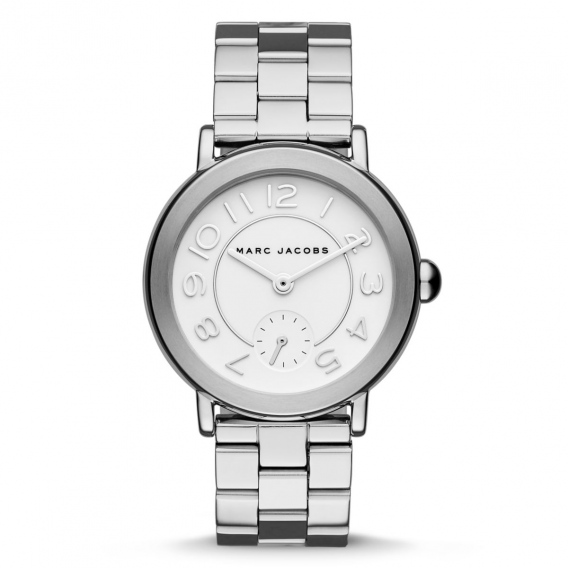 Часы Marc Jacobs MJK23469