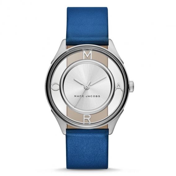 Часы Marc Jacobs MJK69458