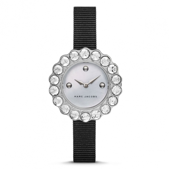Часы Marc Jacobs MJK13442