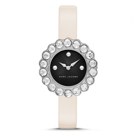 Часы Marc Jacobs MJK14443