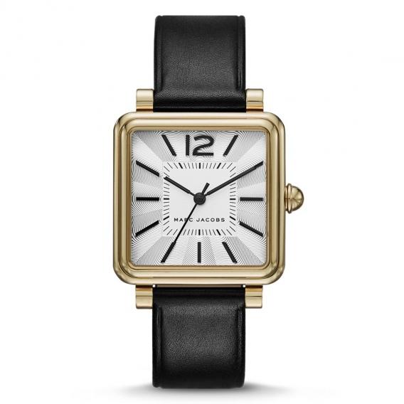 Часы Marc Jacobs MJK15437