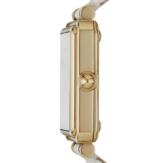 Часы Marc Jacobs MJK47440