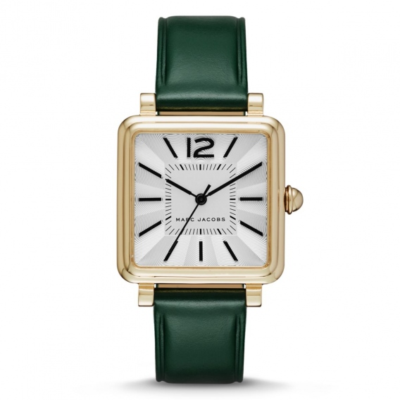 Часы Marc Jacobs MJK49492
