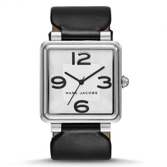 Часы Marc Jacobs MJK24439