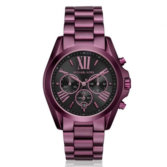 Часы Michael Kors MKK95398