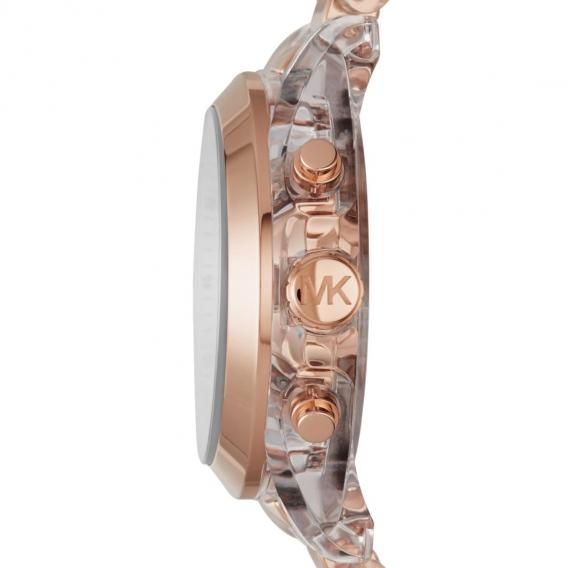 Часы Michael Kors MKK81358