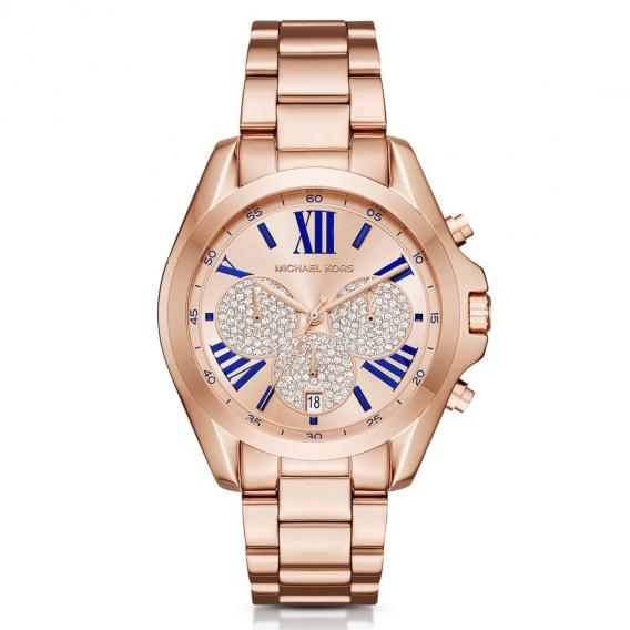 Часы Michael Kors MKK97321