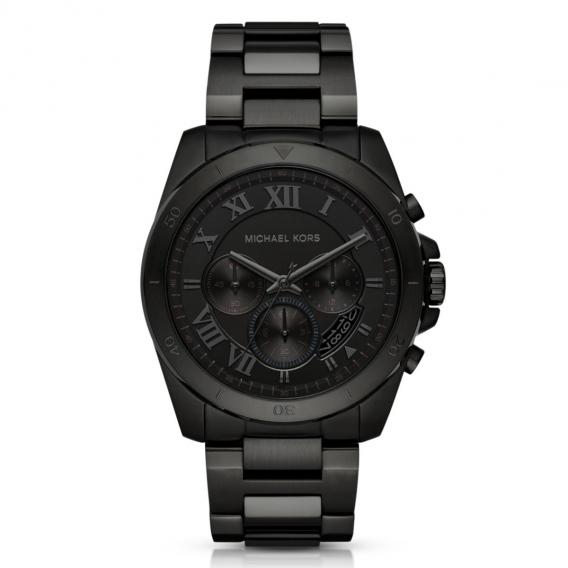 Часы Michael Kors MKK42482