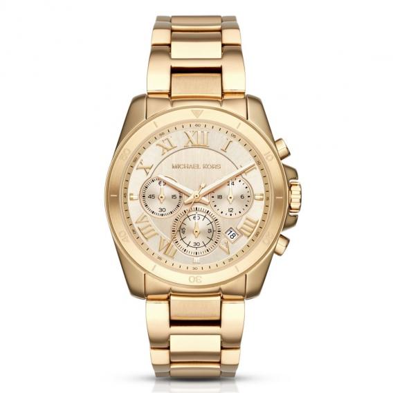 Часы Michael Kors MKK12366