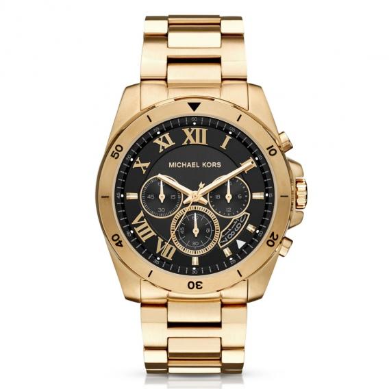Часы Michael Kors MKK73481