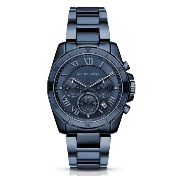 Часы Michael Kors MKK75361