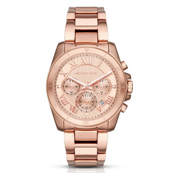 Часы Michael Kors MKK49367