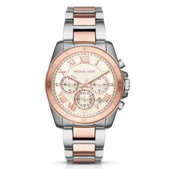 Часы Michael Kors MKK67368