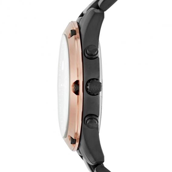 Часы Michael Kors MKK52513