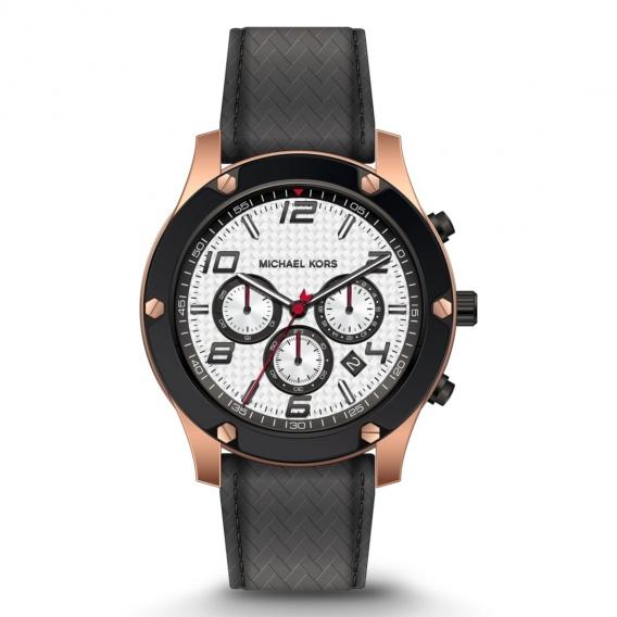 Часы Michael Kors MKK42489