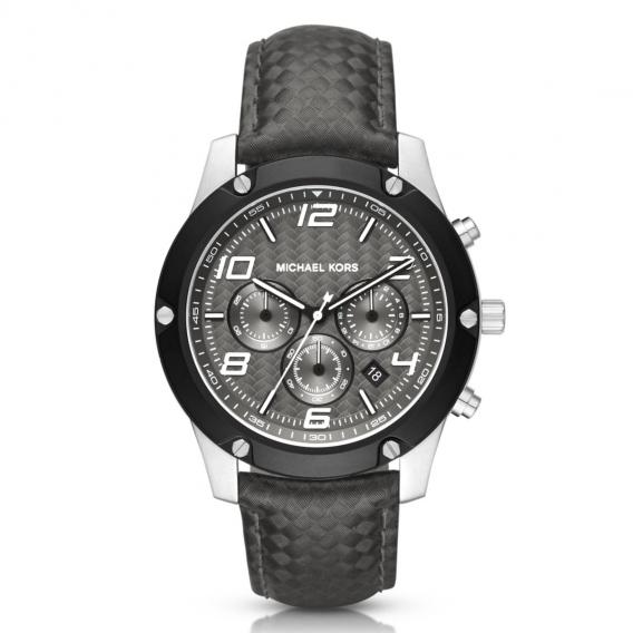 Часы Michael Kors MKK21488