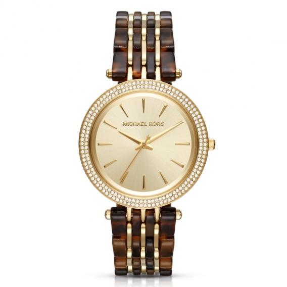 Часы Michael Kors MKK85326