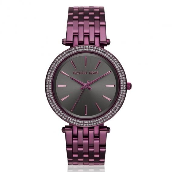 Часы Michael Kors MKK28554