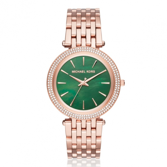 Часы Michael Kors MKK54552