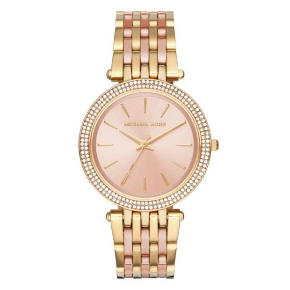 Часы Michael Kors MKK12507