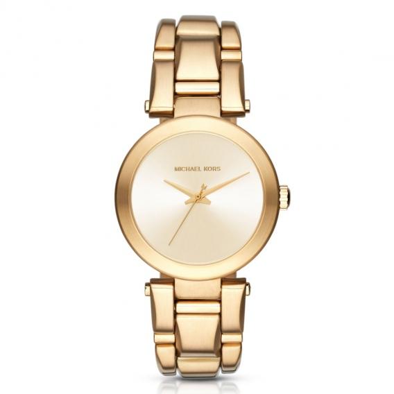 Часы Michael Kors MKK69517