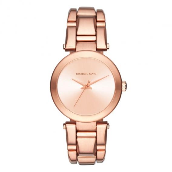 Часы Michael Kors MKK97518