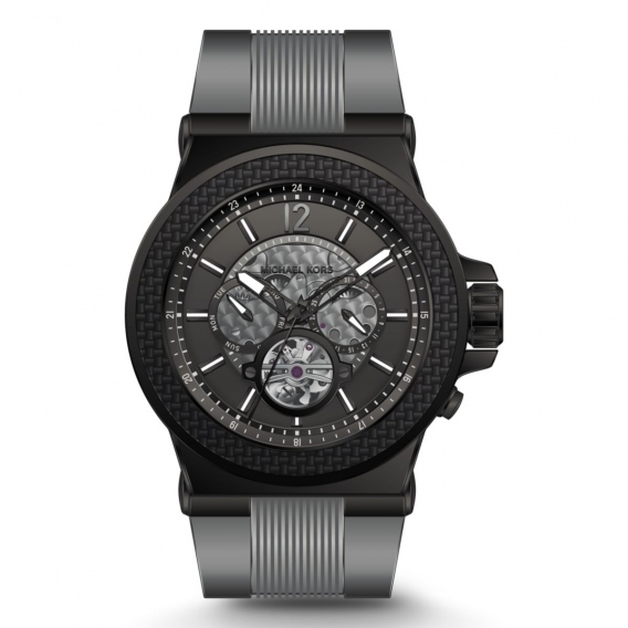 Часы Michael Kors MKK75026