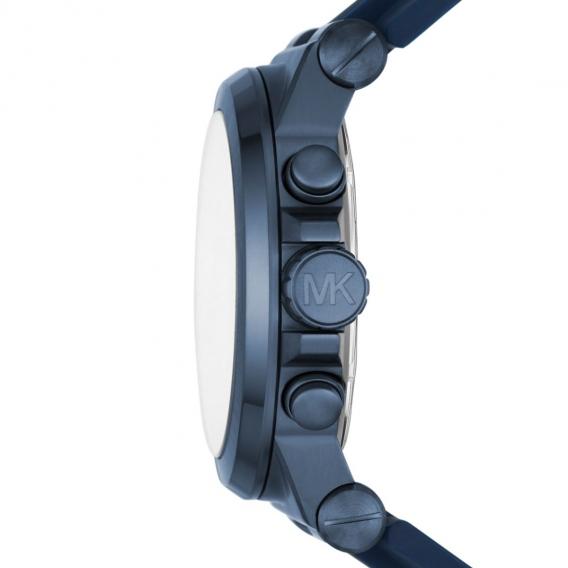 Часы Michael Kors MKK36493