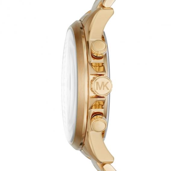 Часы Michael Kors MKK79491