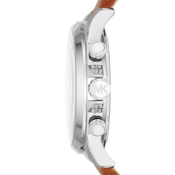Часы Michael Kors MKK28490