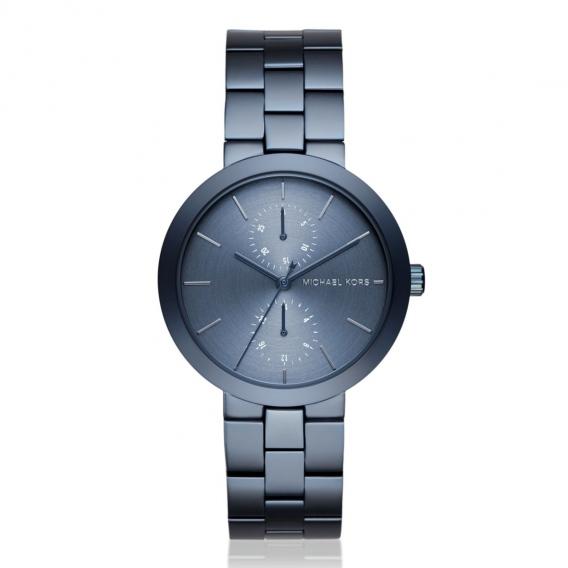 Часы Michael Kors MKK17410