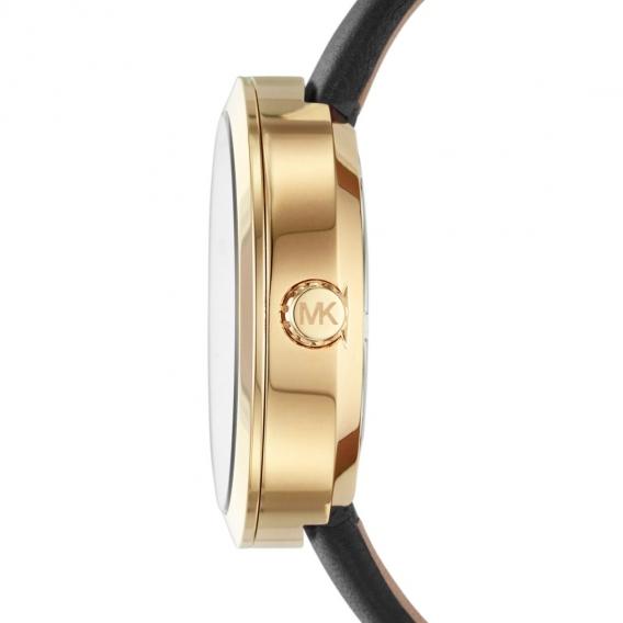 Часы Michael Kors MKK21574